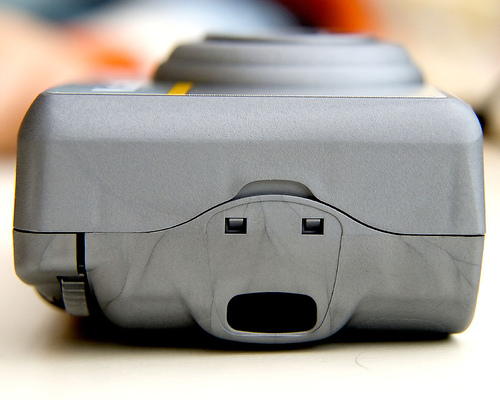 upset-items-camera