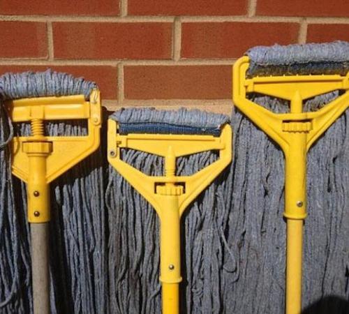 upset-mop-gang