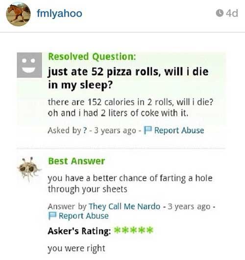 yahoo-answers-2-pizzarolls