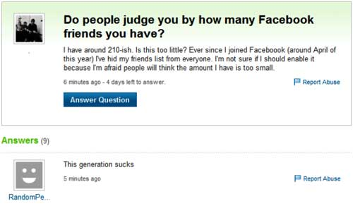yahoo-answers-facebook
