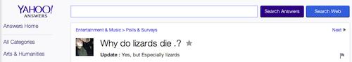yahoo-answers-lizard