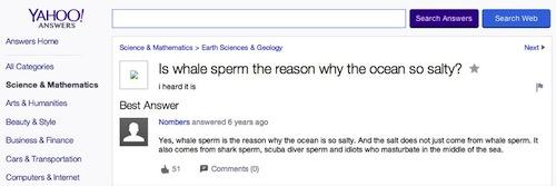 yahoo-answers-sperm