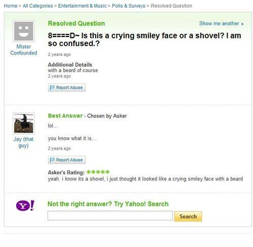 yahoo-questions-crying-face