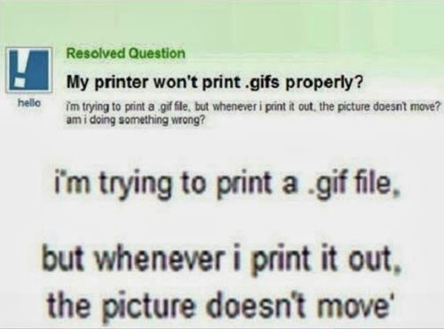 yahoo-questions-gif-paper