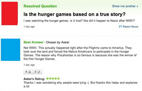 yahoo-questions-hunger-games