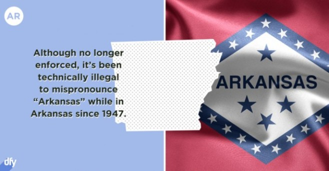 Embarrassing-State-Facts-04-685x356