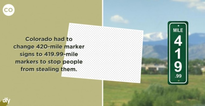 Embarrassing-State-Facts-06-685x356