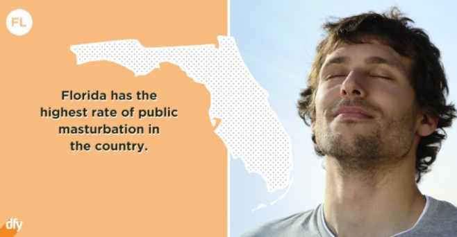 Embarrassing-State-Facts-09-685x356