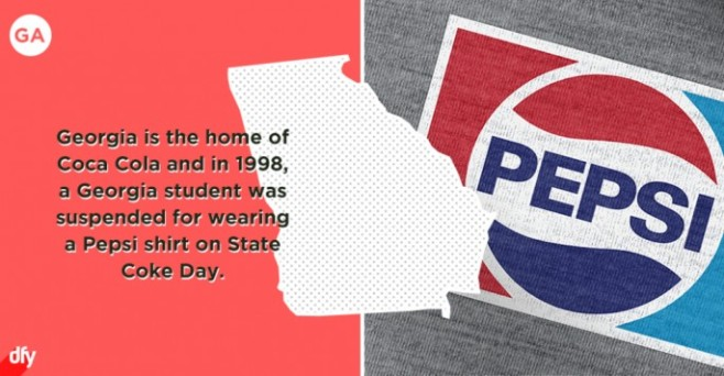 Embarrassing-State-Facts-10-685x356