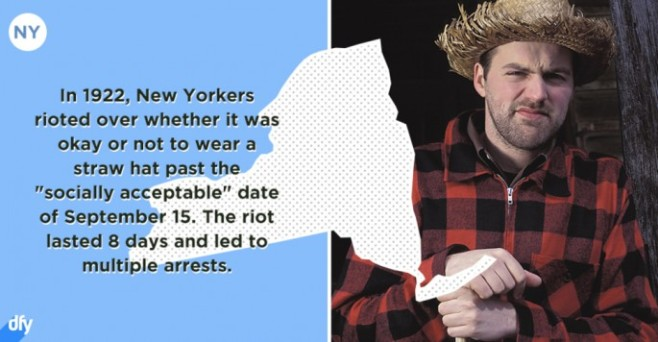Embarrassing-State-Facts-32-685x356