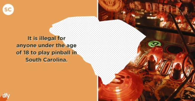 Embarrassing-State-Facts-40-685x356