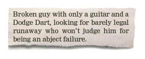 Hilarious-newspaper-personal-ads11