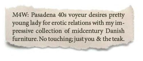 Hilarious-newspaper-personal-ads13
