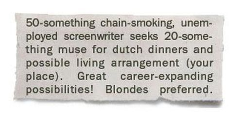 Hilarious-newspaper-personal-ads7