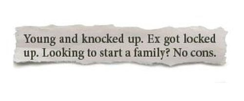 Hilarious-newspaper-personal-ads9