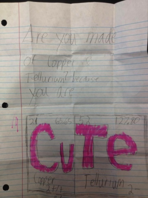 adorable-letters-you-cute
