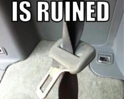 car-ruined-ocd