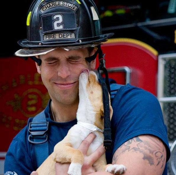 charleston-firefighters-with-puppies-calendar-11-1