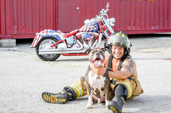 charleston-firefighters-with-puppies-calendar-15-1