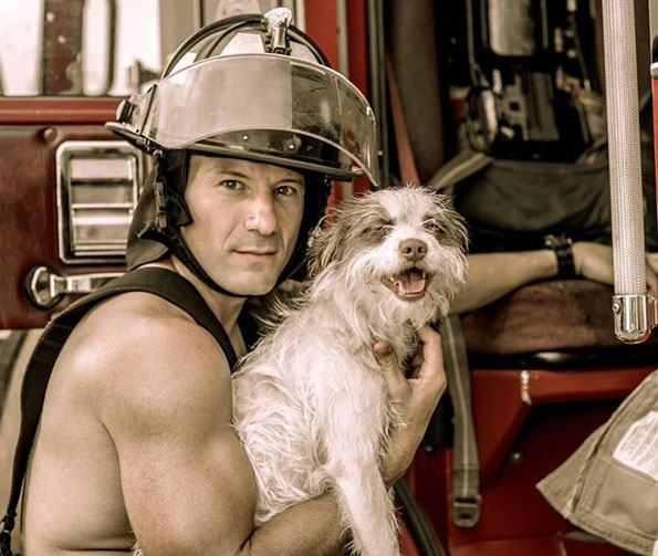 charleston-firefighters-with-puppies-calendar-18-1