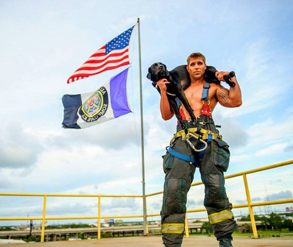 charleston-firefighters-with-puppies-calendar-5-1