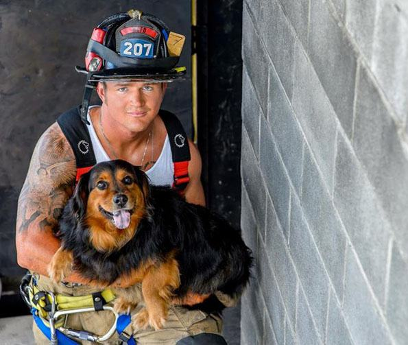 charleston-firefighters-with-puppies-calendar-8-1