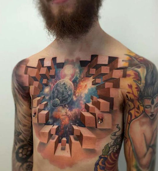 cool-3D-tattoo-square-space-chest