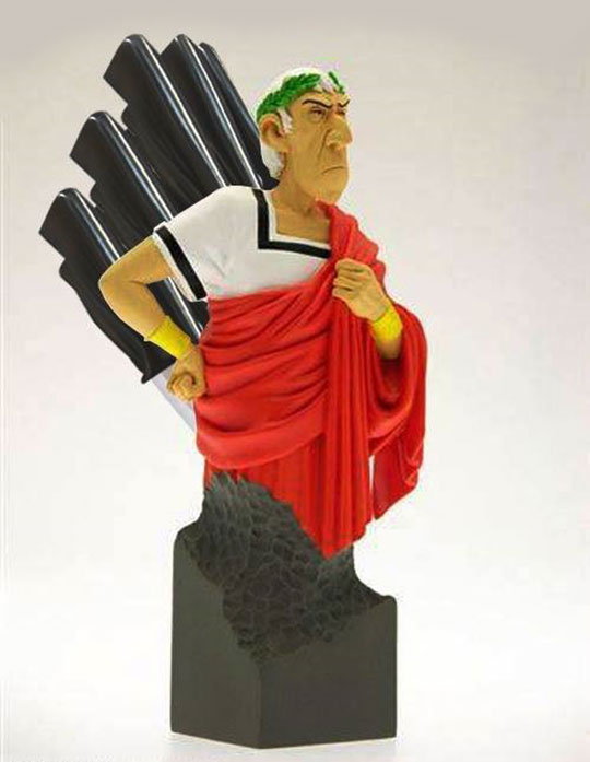 cool-Caesar-knife-holder-kitchen