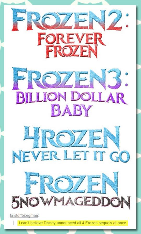 cool-Frozen-sequels-names-titles-movies-1