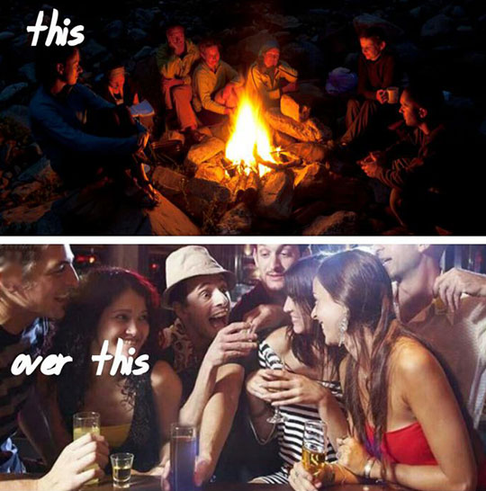 cool-beach-fire-party-alcohol