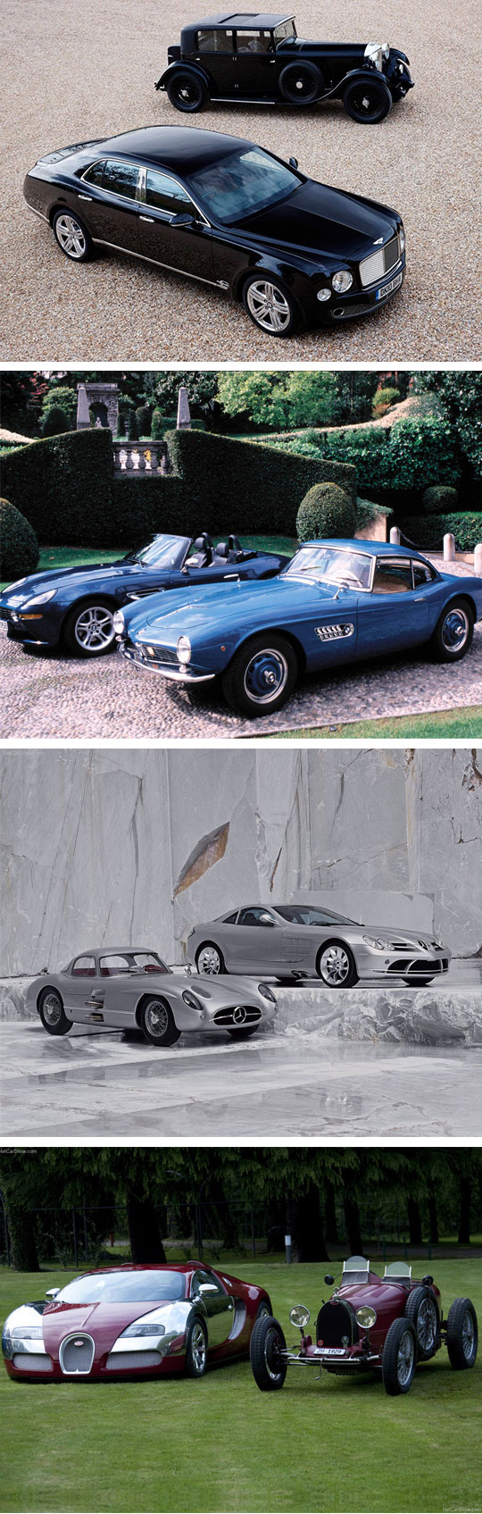cool-cars-brand-model-now-then-Ford