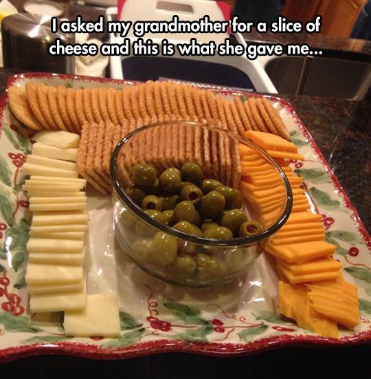 cool-cheese-olive-snack-grandma