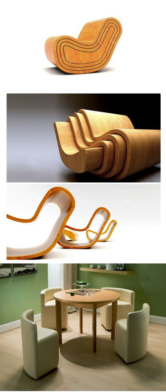 Very Cool Designs