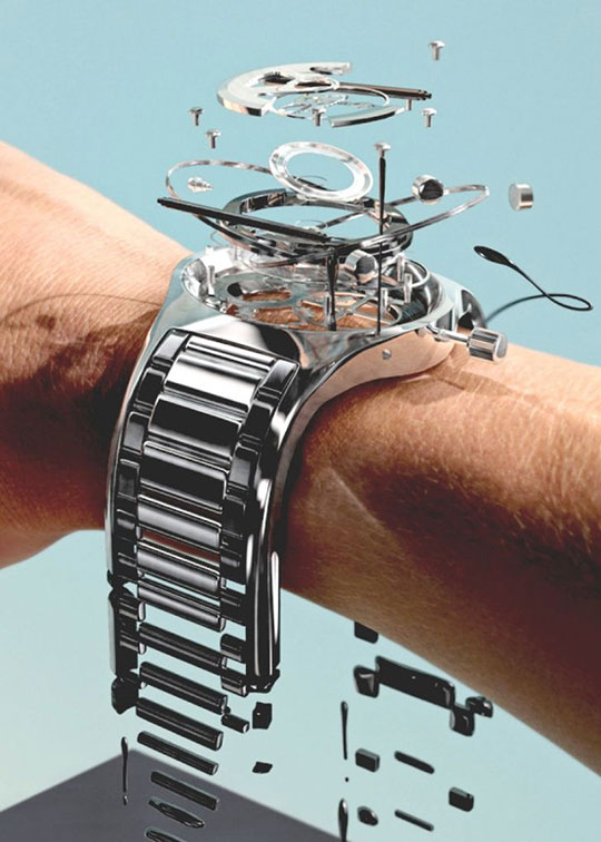 cool-watch-tear-down-parts