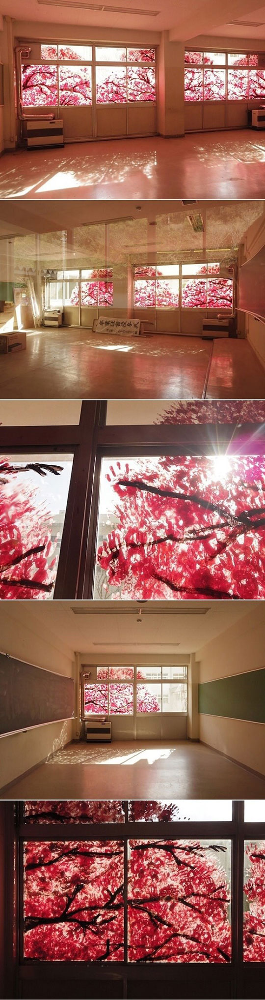 cool-window-cherry-blossom-tree-blood-paint