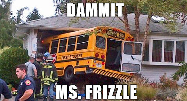 dammit-ms-frizzle-4