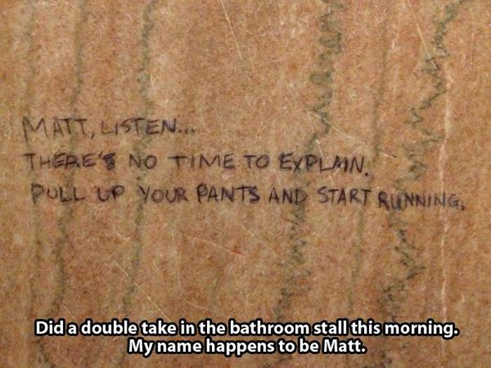 funniest-notes-left-in-bathrooms-59927