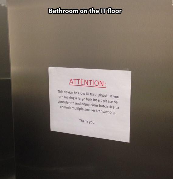 funniest-notes-left-in-bathrooms-72576
