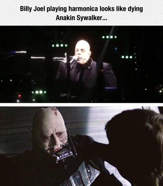 funny-Darth-Vader-Billy-Joel
