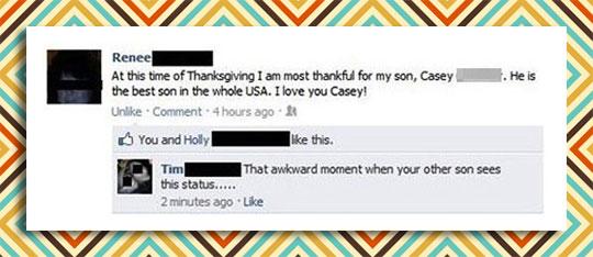 funny-Facebook-post-favorite-son