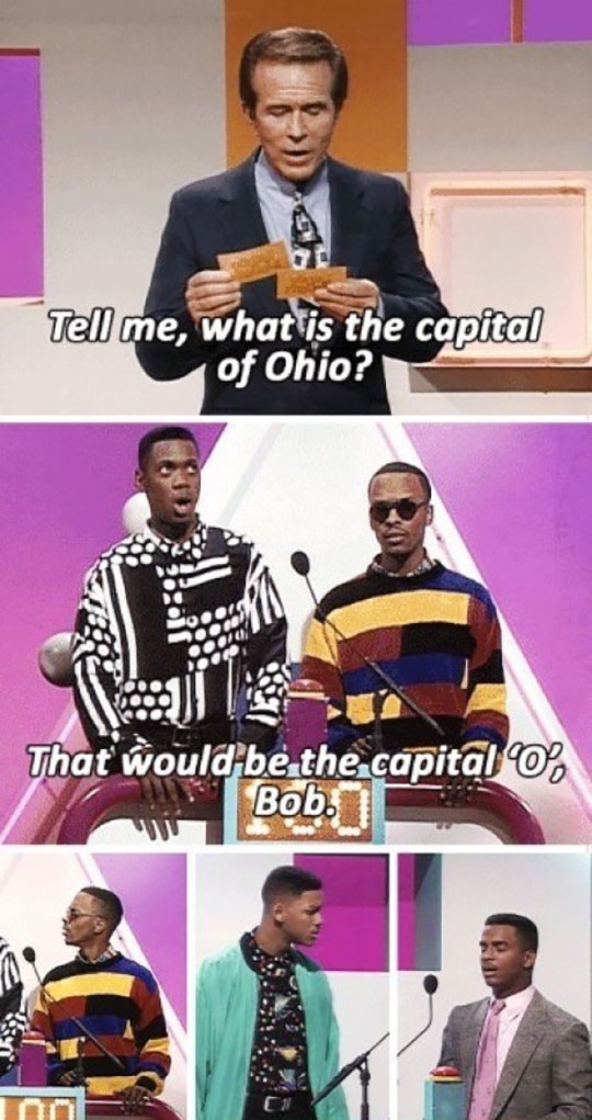 funny-Fresh-Prince-question-show-capital