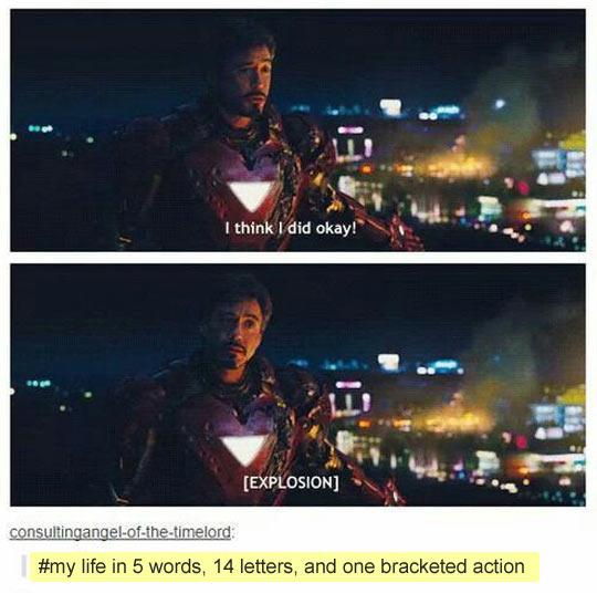 funny-Iron-Man-explosion-life-described