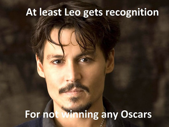 funny-Johnny-Depp-sad-Oscars