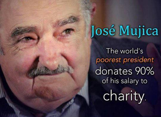 funny-Jose-Mujica-poorest-president