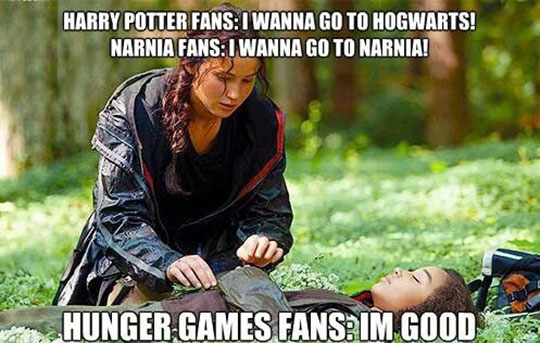 funny-Katniss-Everdeen-Hunger-Games-fans