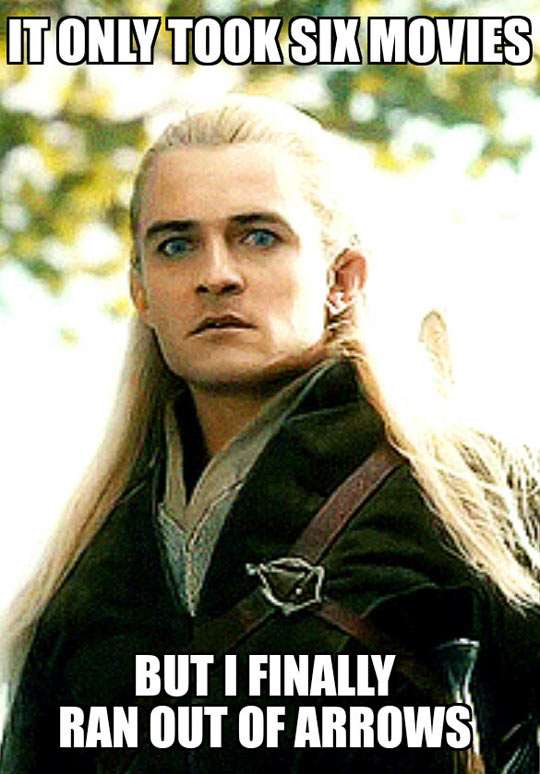 funny Legolas six movies arrows1 frank sinatra exiting his private helicopter,