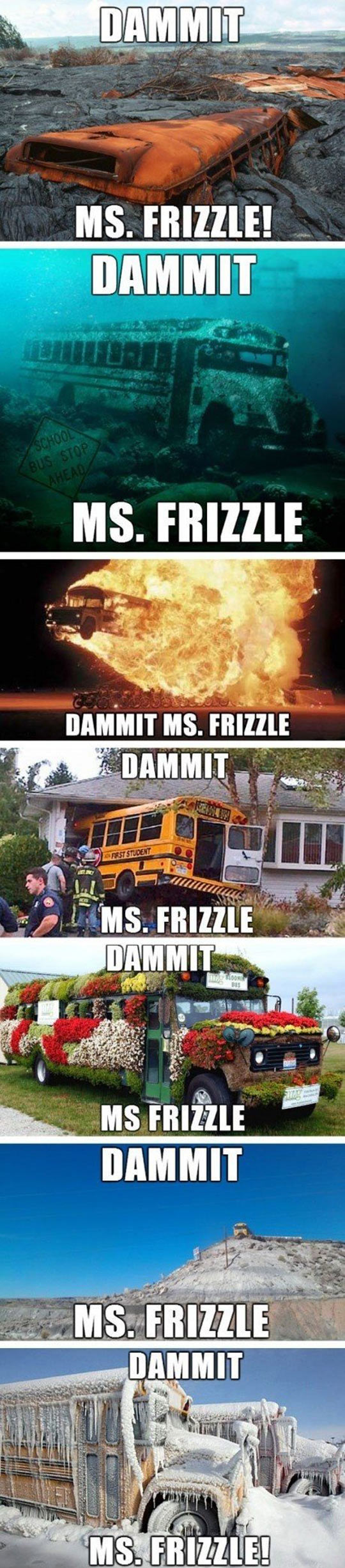 funny-Magic-School-Bus-destroyed-lava