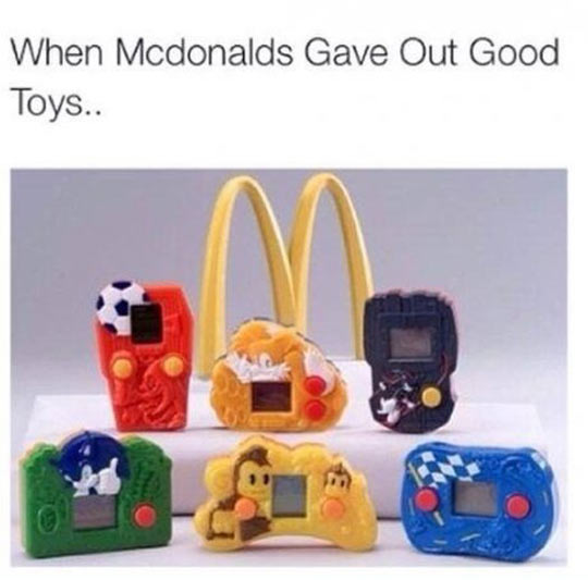 funny-McDonalds-toys-games