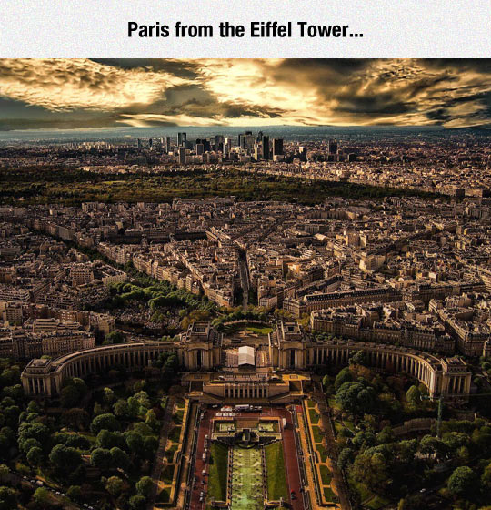 funny-Paris-Eiffel-Tower-panoramic-picture