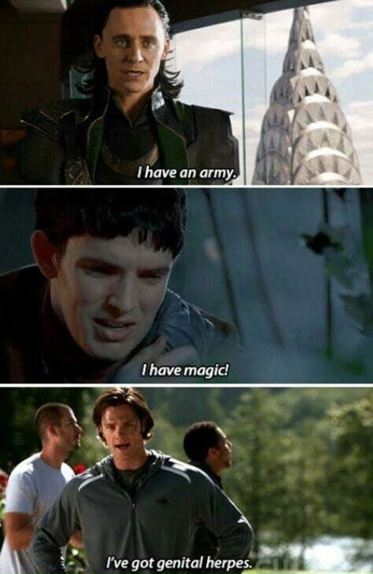 funny-Supernatural-power-STD-Merlin